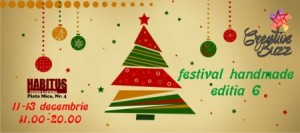 banner_festival-handmade-la-sibiu-creative-buzz-editia-6