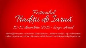 festivalul-traditii-de-iarna-arad-i120105