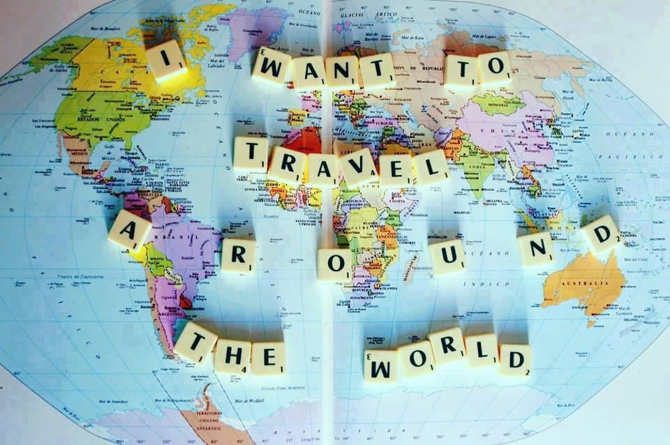 i-want-to-travel-the-world-tumblr