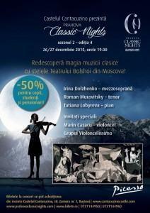 prahova-classic-nights-i120366