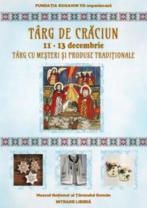 targ-cu-mesteri-si-produse-traditionale-de-craciun-i120208