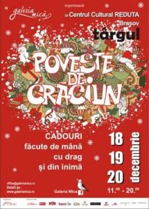 targul-poveste-de-craciun-i118531