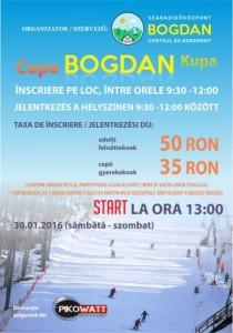 1-Bogdan-kupa-plakat