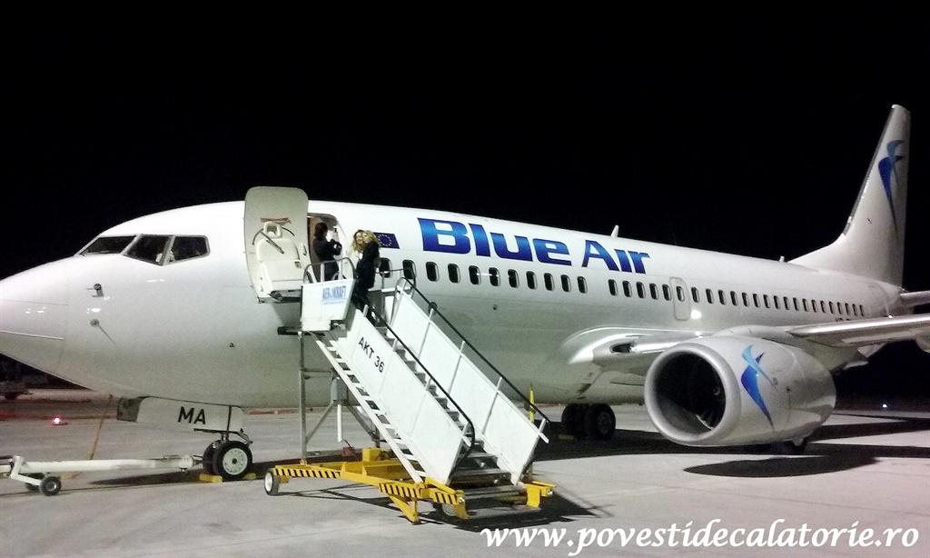 Cum Trebuie Să Fie Bagajul De Mână în Avion Povesti De Calatorie