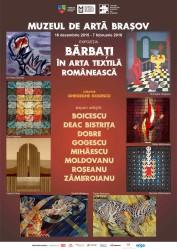 Afis-Barbati-in-Arta-Textila-Romaneasca-177x250