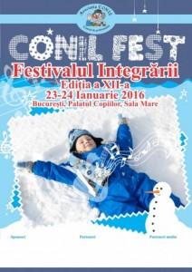 conil-fest-festivalul-integrarii-2016-editia-a-xii-a-i121166
