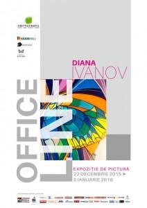 expozitia-office