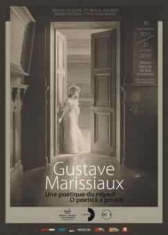 expozitie-gustave-marissiaux-muzeul-national-de-arta-i120786