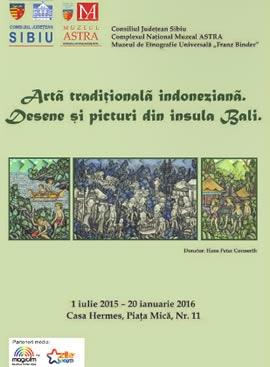 indonezia-270x367