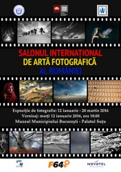 salonul-international-de-fotografie-e1452698755858