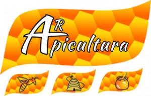 ARpicultura-Arad