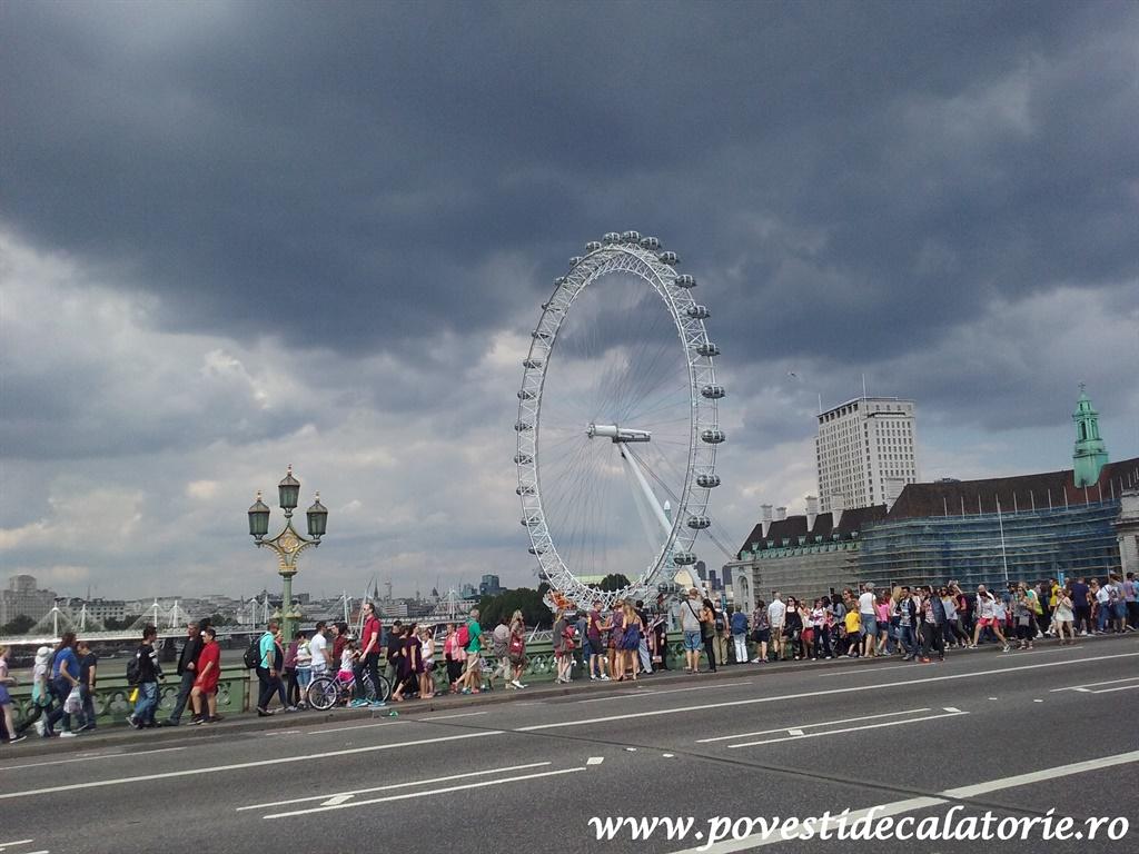 London 7 (349)