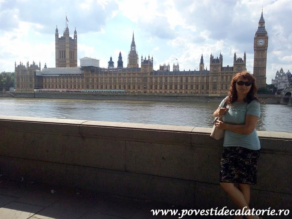 London 7 (368)