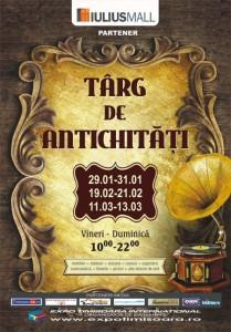 banner_targ-de-antichitati-editia-105