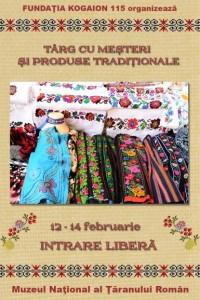 targ-cu-mesteri-si-produse-traditionale-i122075