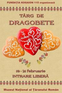 targ-de-dragobete-i122409