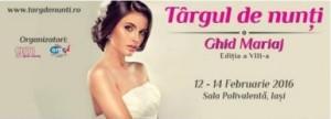 targul-de-nunti-ghid-mariaj-editia-a-viii-a-i120838