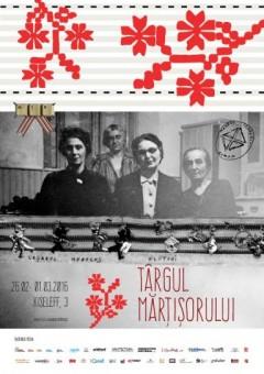 targul-martisorului-la-muzeul-national-al-taranului-roman-i122674