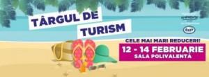 tdv-targul-de-turism-2016-la-cluj-i122229