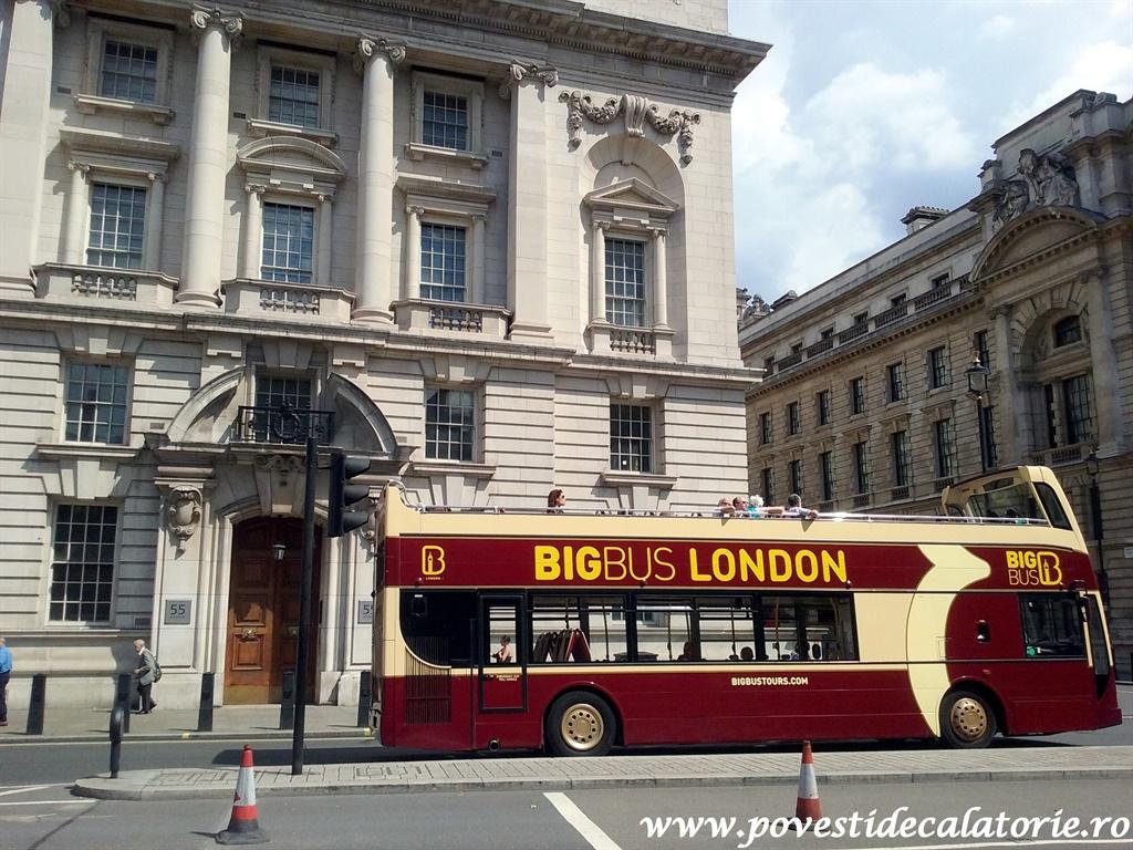 London 7 (228)