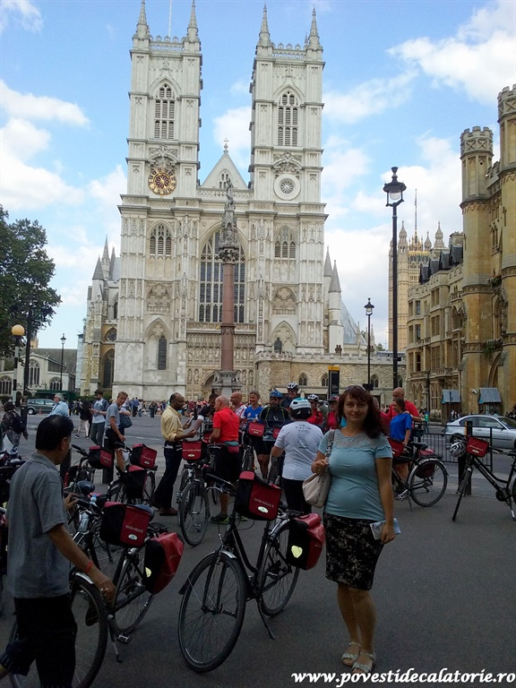 London 7 (436)