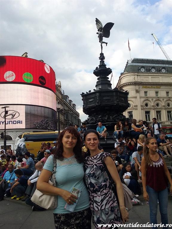 London 7 (482)
