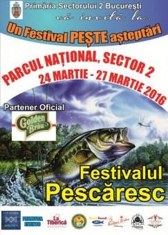 festivalul-pescaresc-ed-a-iv-a-25-27-martie-2016-i123850