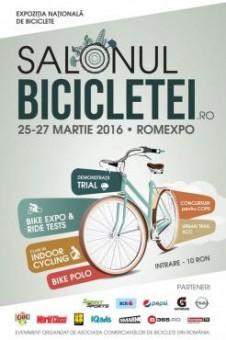 salon biciclete
