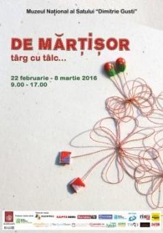 targ-de-martisor-la-muzeul-national-al-satului-i122682