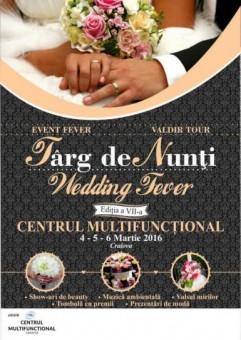 targul-de-nunti-wedding-fever-la-craiova-i120972