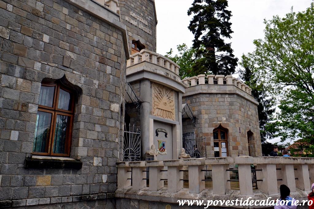 Castelul Iulia Hasdeu (38)