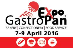 Expozitia_GastroPan_2016