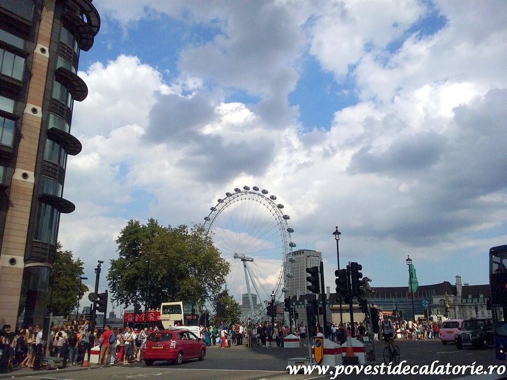 London 7 (323)