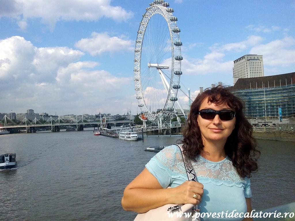 London 7 (397