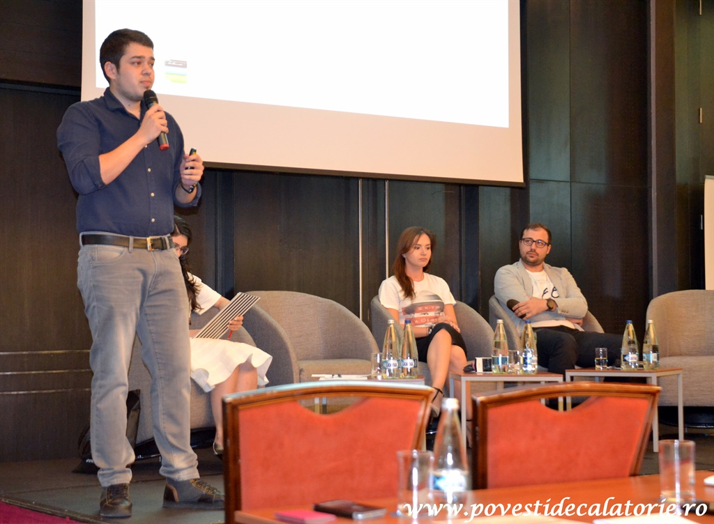 Romanian Digital Travel Conference (10)