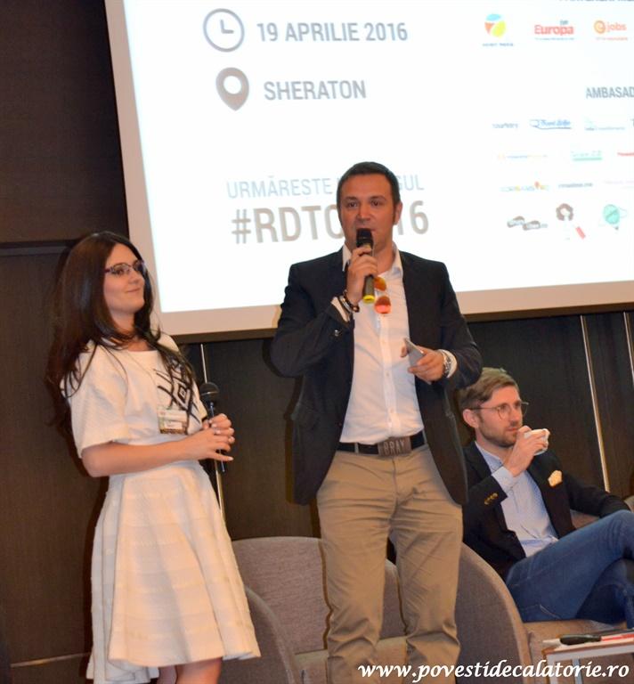 Romanian Digital Travel Conference (13)