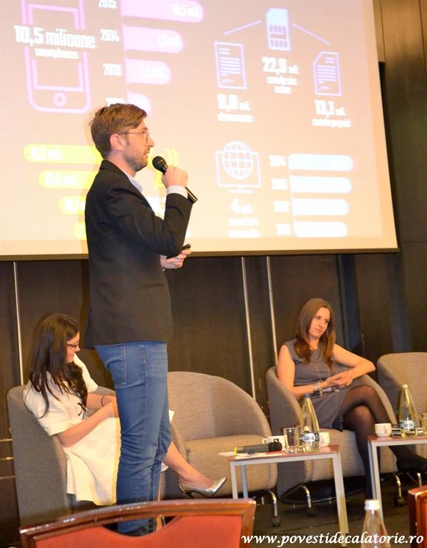 Romanian Digital Travel Conference (14)