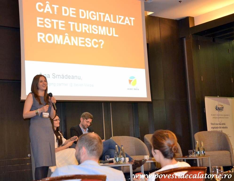 Romanian Digital Travel Conference (16)