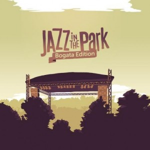 banner_festivalul-jazz-in-the-park