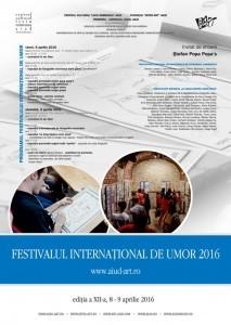 festival-umor-aiud01-213x300
