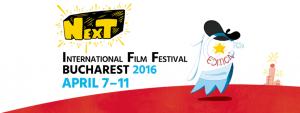 festivalul de film