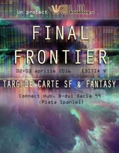 final-frontier-targul-de-carte-cu-cei-mai-pasionati-vizitatori-t-i123384