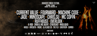gigahertz-music-festival-2016-i124982