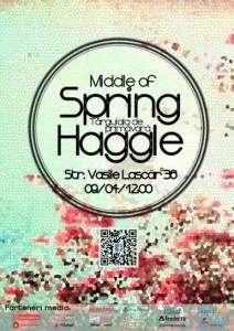 spring-haggle-targuiala-de-primavara-gradinasticlarilor-i124074
