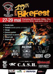 19th-transilvania-bikers-bikefest-i124893