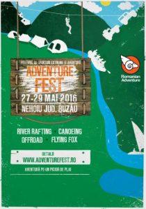 adventure-fest-2016-nehoiu-jud-buzau-i121626