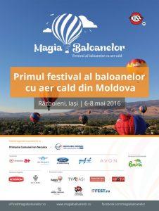 afis-final-magia-e1460708264198