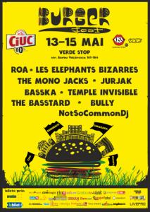 burgerfest-2016-i125036