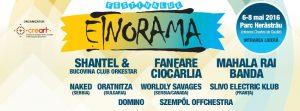 etnorama