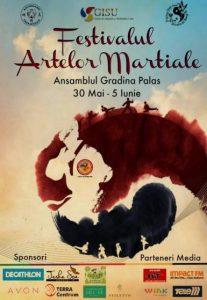 festivalul-artelor-martiale-2016-i125917